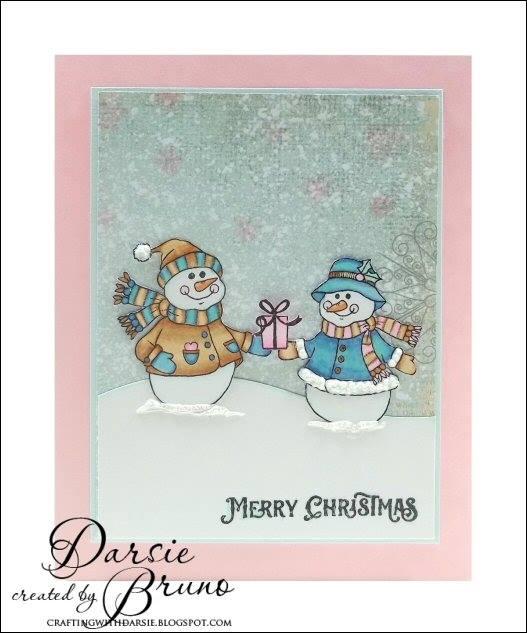 Darsie_Bruno_Cozy_Snowman_Wishes
