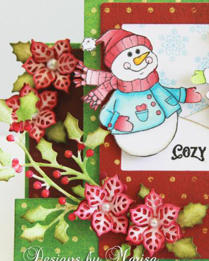 Marisa_Job_Cozy_Snowman_Wishes_Two_Sneak_Peek