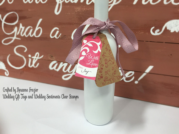 Wedding_Gift_Tag_grande