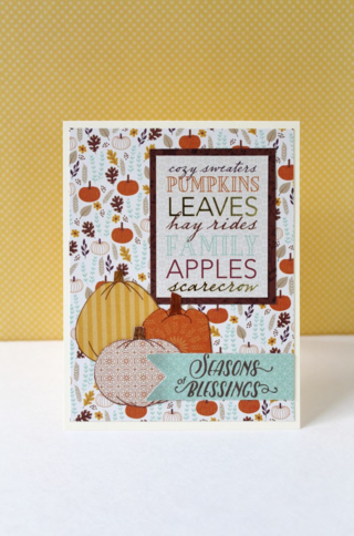 Joy Clair_Hello Autumn&TrickorTreat_by Jessica Pascarella