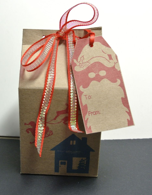 Joyclair_christmas gift tags_Dawn Bennett