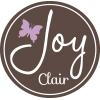 Joy CLair Logo