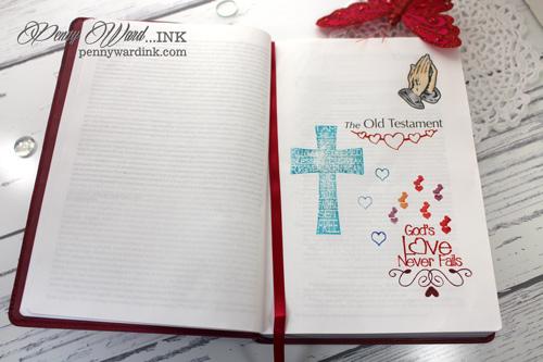 God's-Love-Journal_Penny