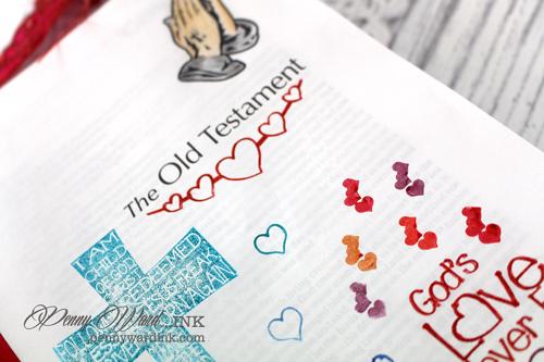 God's-Love-Journal-sneak_Penny