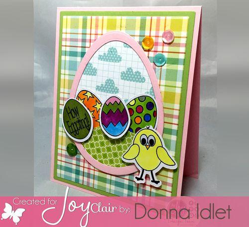 Joy-Clair_Easter-Eggs_D-Idlet
