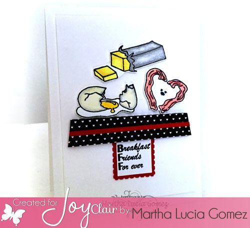 BFF---Martha-Lucia-Gomez