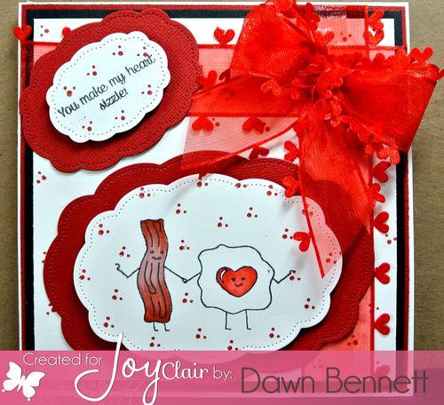 Joyclair_BFF_Dawn-Bennettwm