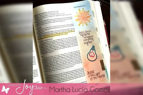 Let-That-Light-Shine---Martha-Lucia-Gomez