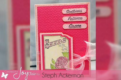 Joyclair-seeds1-steph-ackerman