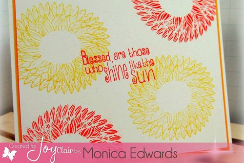 Joyclair_Sunflower_Monica