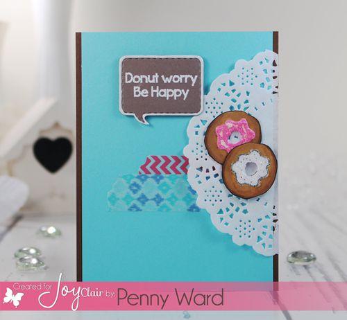 Funny-Food_Penny-Ward