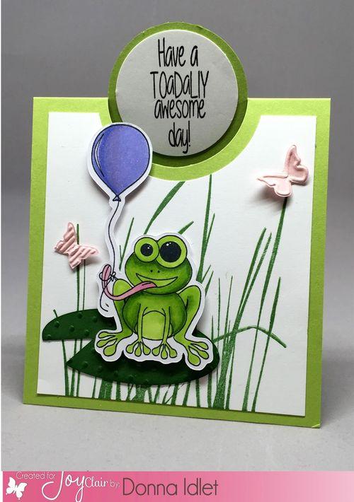 JC_Hoppy Birthday_D Idlet