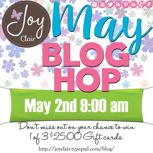 May-Blog-Hop-Banner