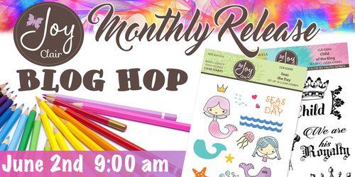 Monthly-BLog-HOp-Release_june