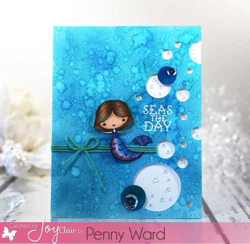 Seas-the-Day_Penny