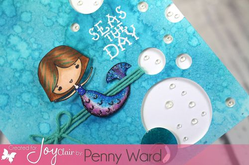 Seas-the-Day_Penny-2