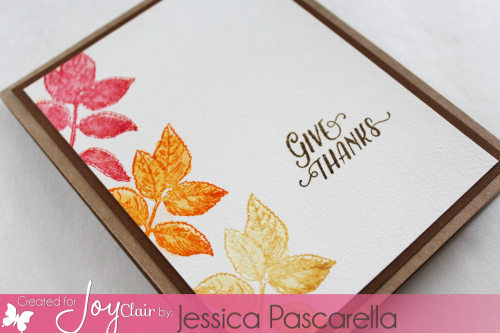 JC_AutumnLeaves2_byJessicaPascarella