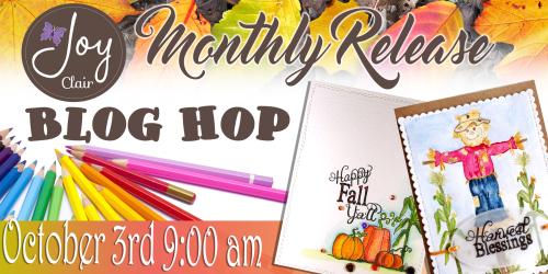 October-Blog-Banner-