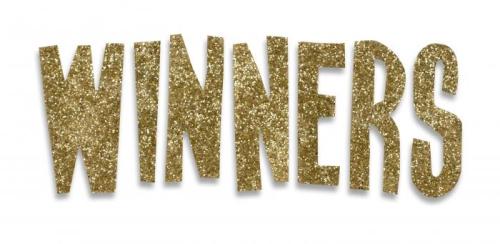 WinnersLogo_0_0