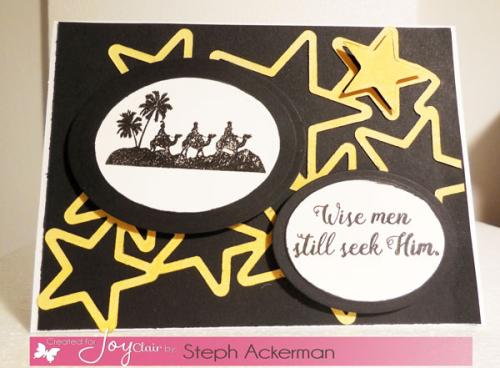 Wisemen-1-joyclair-spellbinders-steph-ackerman