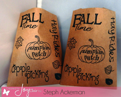 Fall-giftbags-1-joyclair-steph-ackerman