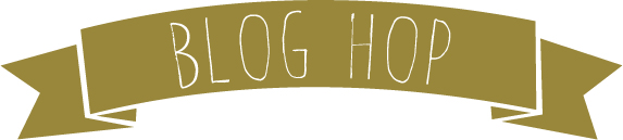 Image result for blog hop
