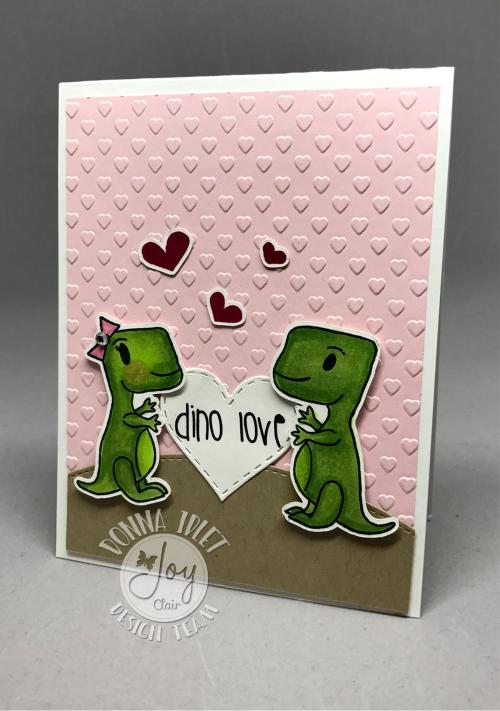 JC_Dino Love_D Idlet