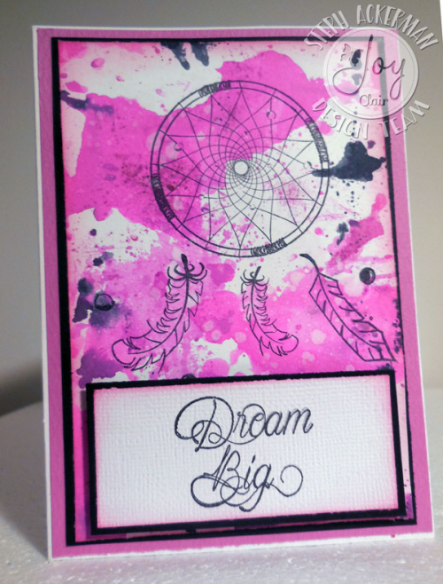 Dream-5--joyclair-steph-ackerman