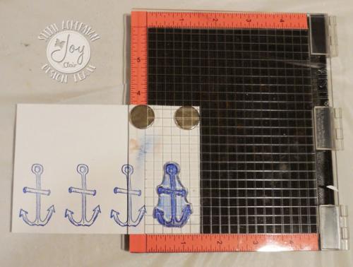 Anchor-joyclair-2-steph-ackerman