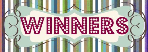 Logo-Winners-2