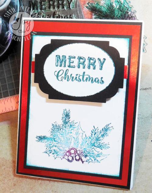 Christmas-joyclair-rinea-4steph-ackerman