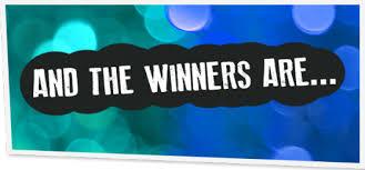 Winners 3