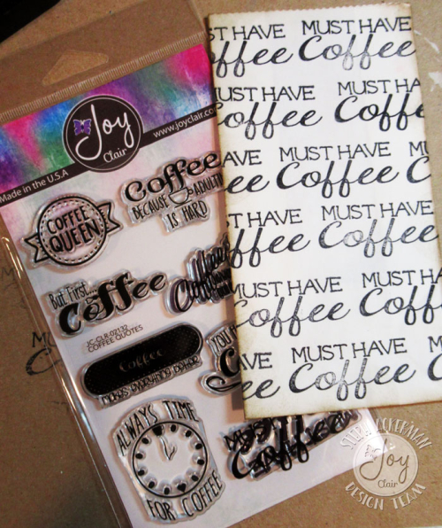 Coffee-joyclair-4-steph-ackerman