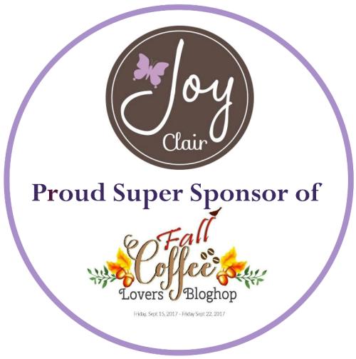 Joy Clair Sponsor-002
