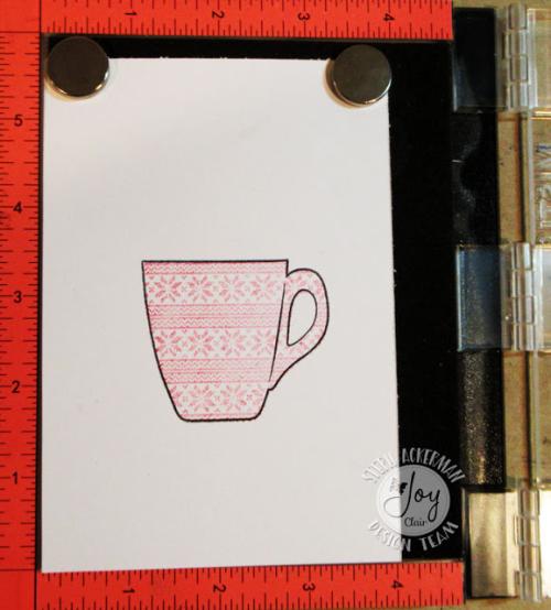 Christmas-cup-joyclair-4-steph-ackerman
