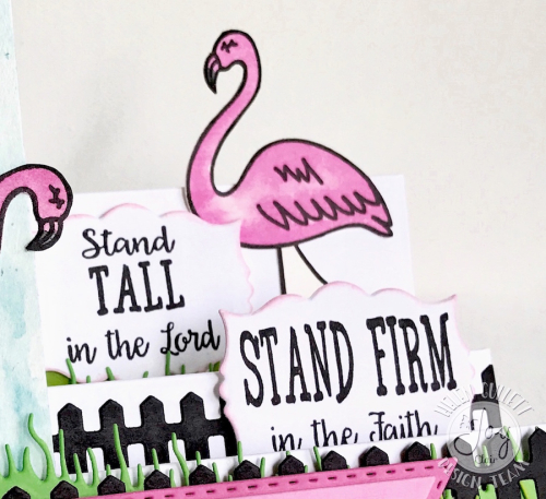 Joy-clair-be-a-flamingo-step-card-02