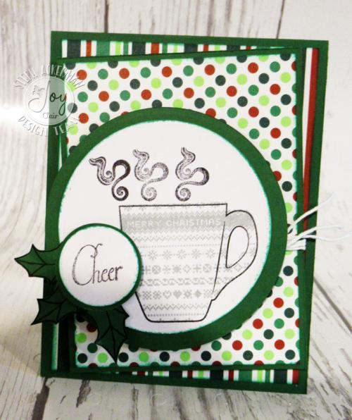Christmas-cup-joyclair-9-steph-ackerman