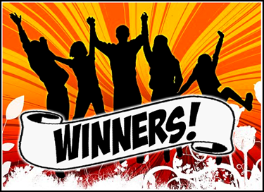 New-winners-image_thumb2