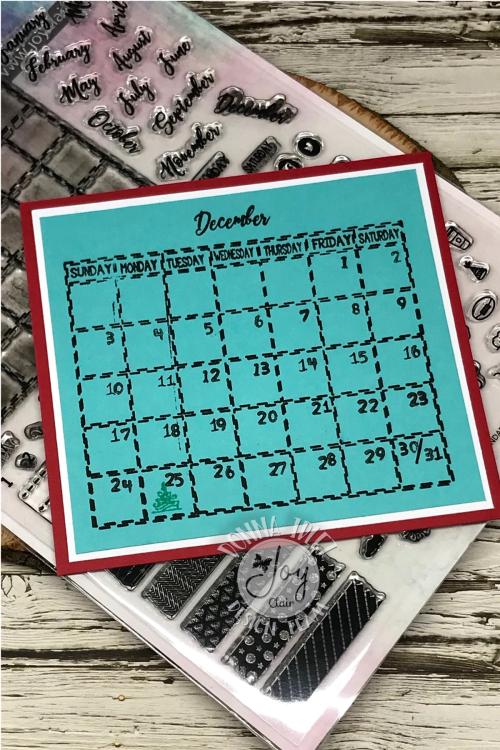 JC_Calendar Fun_D Idlet
