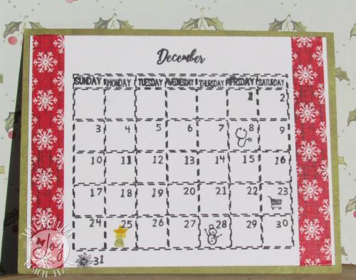 JC_Calendar_LoriKobular2