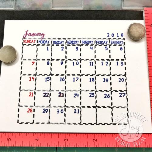 JC_CalendarFun_EaselCard_03_HelenGullett