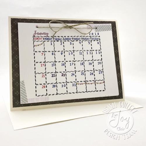JC_CalendarFun_HelenGullett