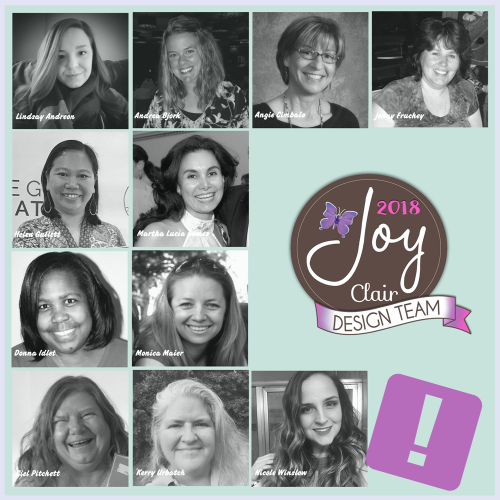 Joy Clair Design Team 2018-001.png 1000