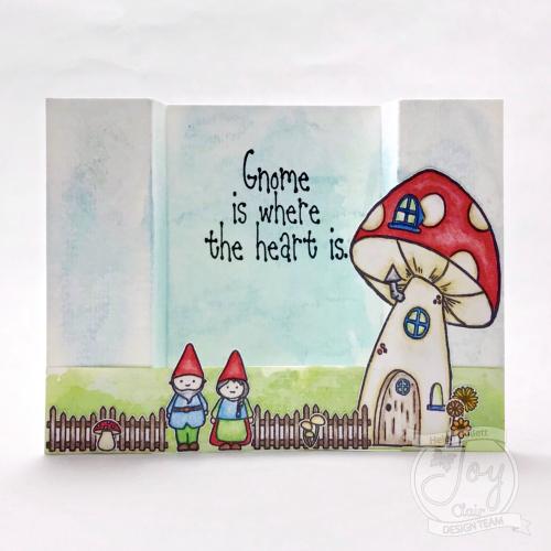 JoyClair-GnomeIsWhereTheHeartIs-HelenGullett-02