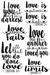 Love_languages_LABEL_medium