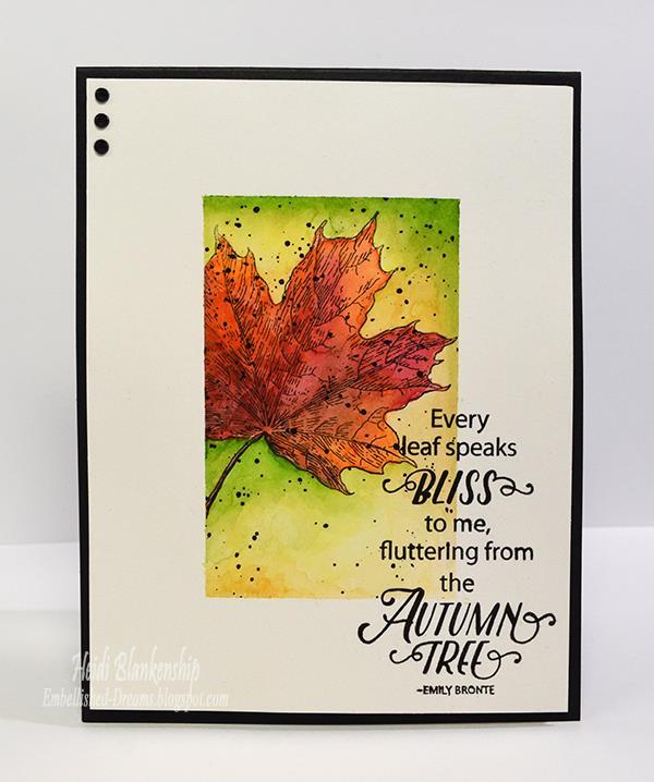 Heidi_ Blankenship_Hello_Autumn