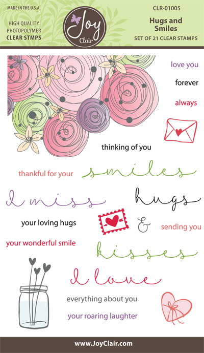 JC_CR-01005_Hugs_and_Smiles_Clear_Stamps_Web