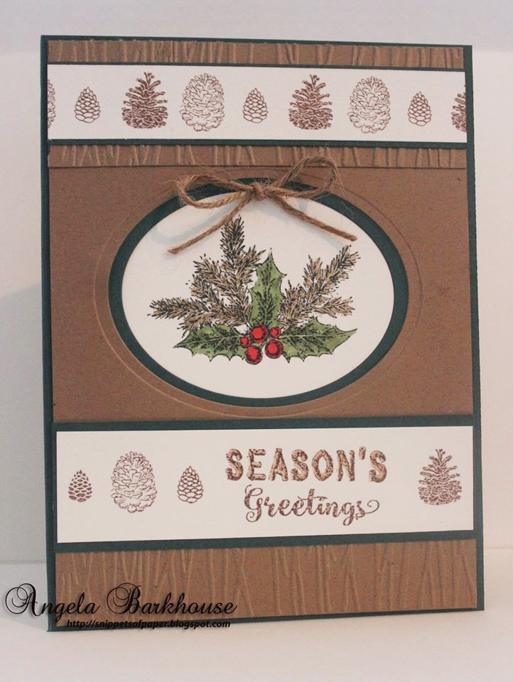 Angela_Barkhouse_Rustic_Christmas_Sentiments_Clear_Stamps