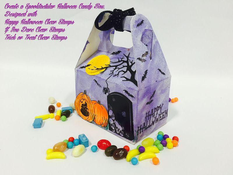 Jc_halloween candy box