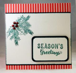 JoyClair_Rustic Christmas_bySteph Ackerman